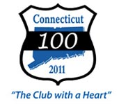 The Hundred Club of Connecticut